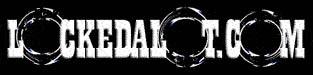 LockedALot.com